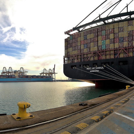 puerto-empleo-sostenibilidad