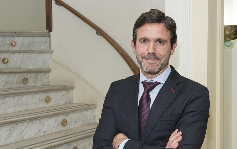 """Confecomerç insiste en que campañas como el Black Friday son """"insostenibles"""""""