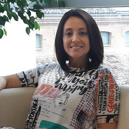 Rebeca-Torró-secretaria-autonómica