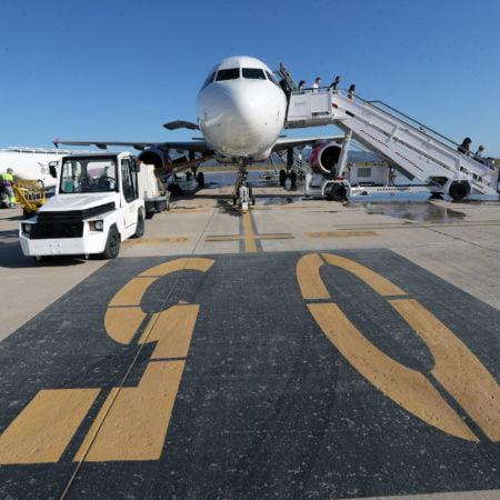 aeropuerto castellon-record-pasajeros