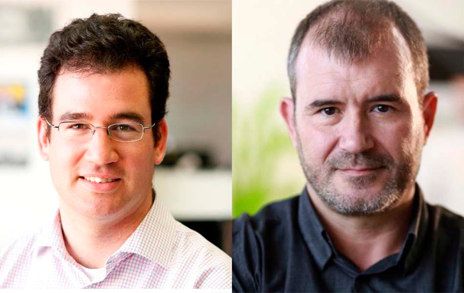 ApyMep trae el nuevo formato de 'networking' en un encuentro empresarial