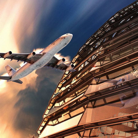 aircraft-leasing
