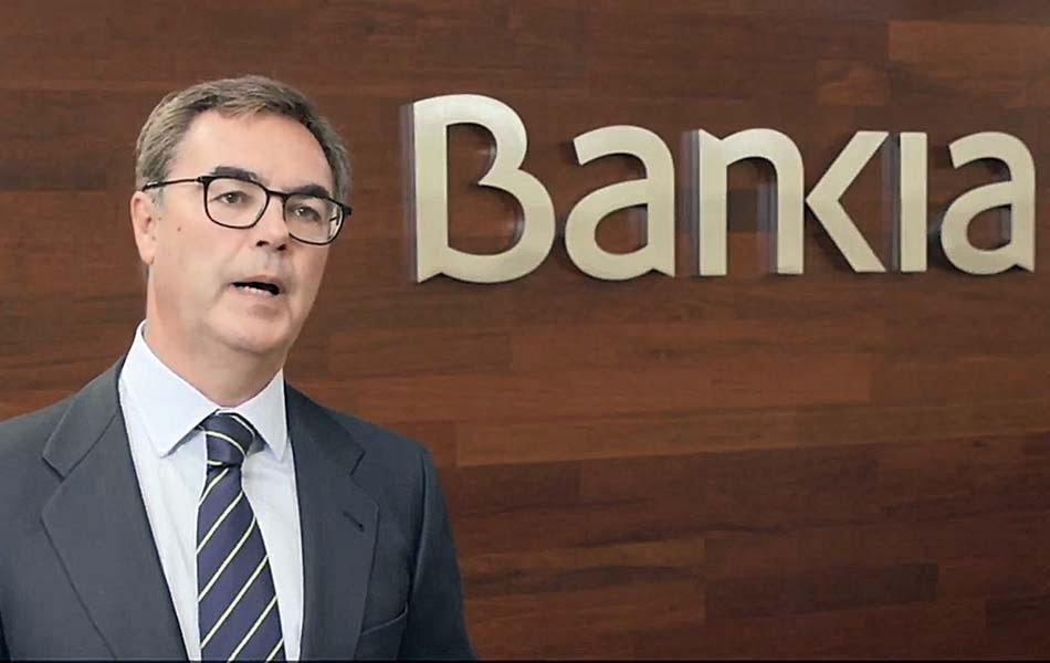 Imagen destacada CaixaBank y Bankia suscriben los Principios de Banca Responsable de la ONU
