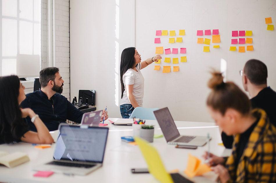 Florida Universitària convoca el campus de la innovación para resolver retos empresariales