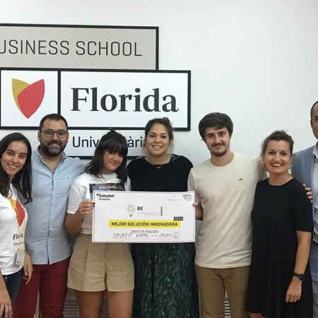 Be-Innovation-Florida