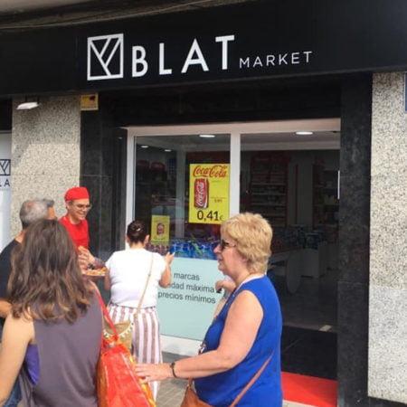 blat-market-alimentacion