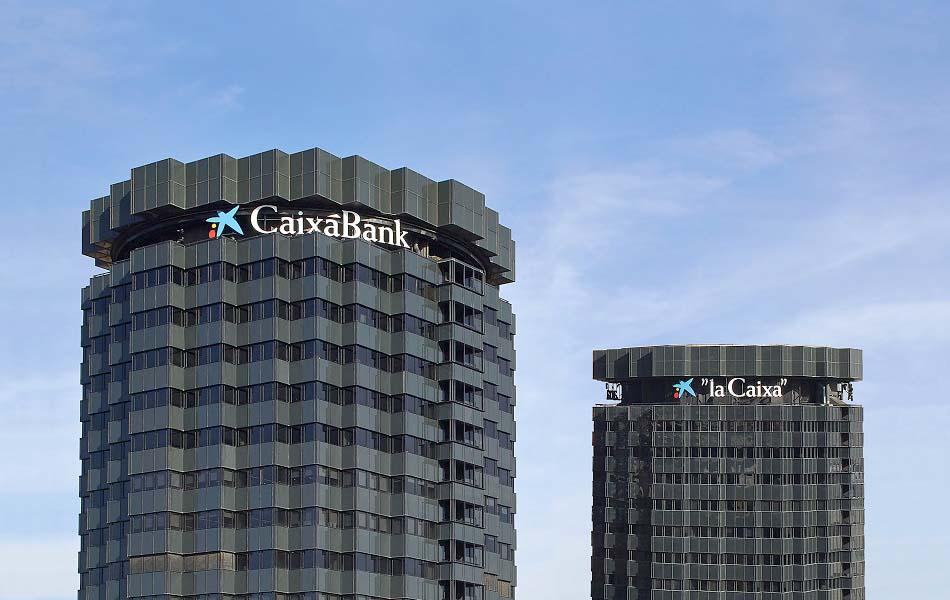 Imagen destacada CaixaBank coloca 1.000 millones en deuda senior preferente a 5 años