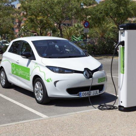 5 estaciones-carga electrica-castellon