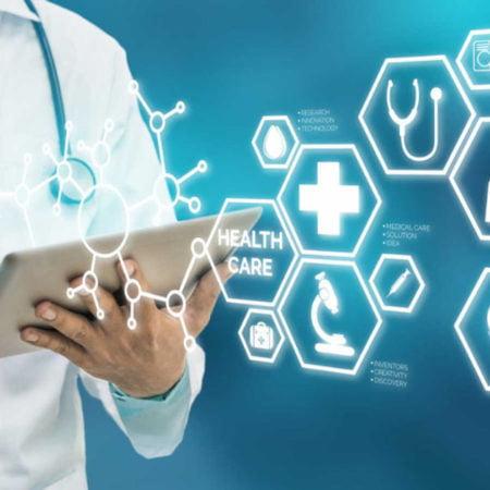 sistema-sanitario-europeo