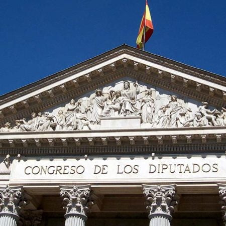 congreso-diputados