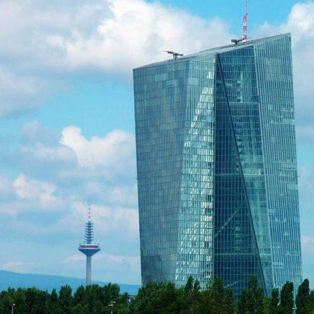 edificio-BCE