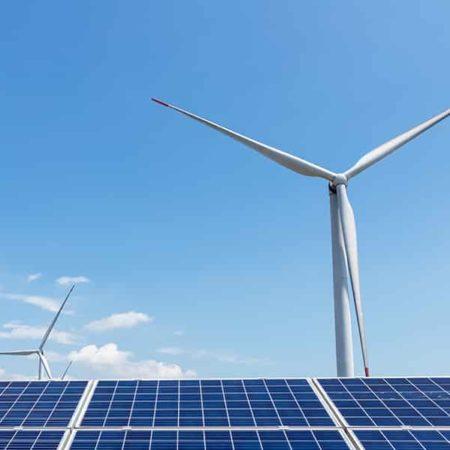 decreto-renovables