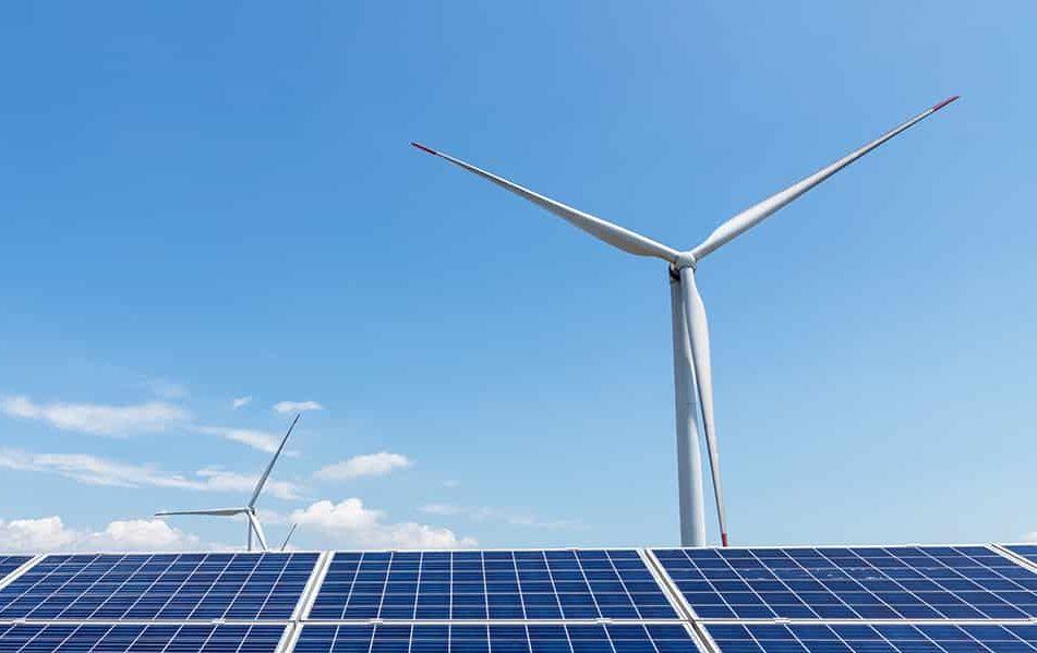 """Marroquín: """"España es el epicentro de la transición energética en Europa"""""""