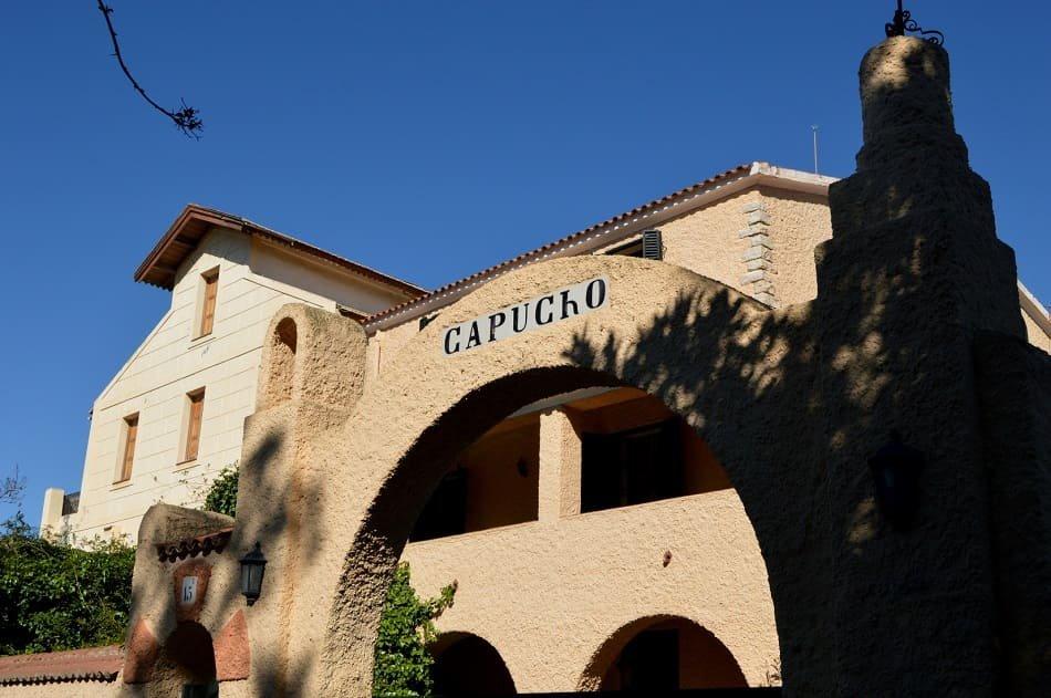 Fracasa el cohousing de Finca Capucho por problemas entre quienes iban a ser vecinos
