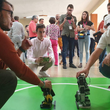robots-humanoides