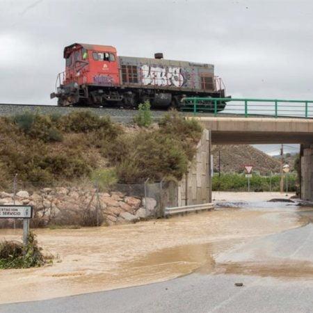 gota-fria-trenes