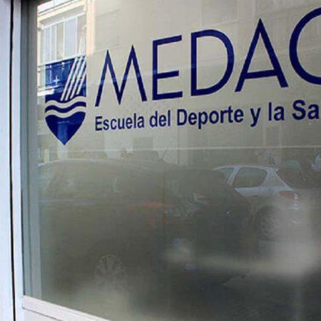 medac-instituto-fp