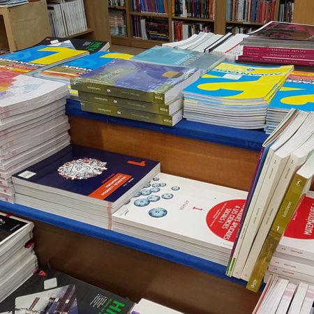 mercado-libros-de-texto
