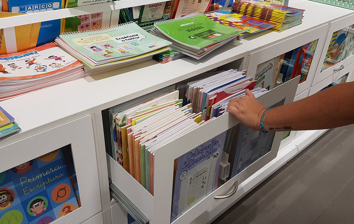 Imagen destacada La eBiblio CV ha prestado en el mes de abril 18.876 libros electrónicos