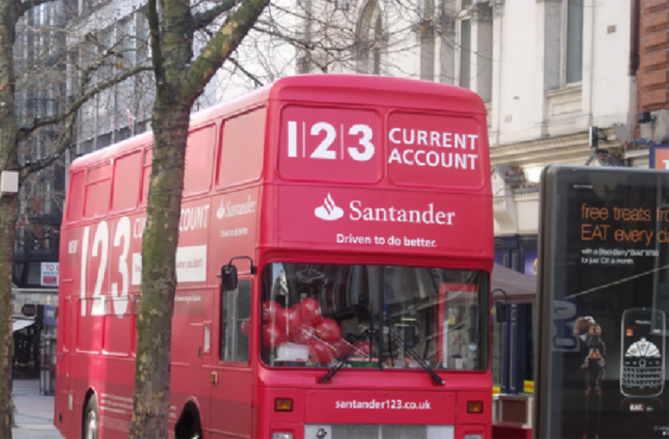 Imagen destacada R.Unido modificará la cuarentena a viajeros en julio para impulsar el turismo.