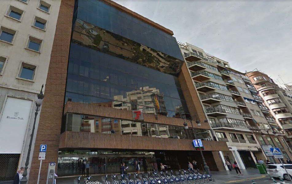 Imagen destacada La TGSS inicia 67 expedientes en Valencia por impagos de más de 8 millones de euros