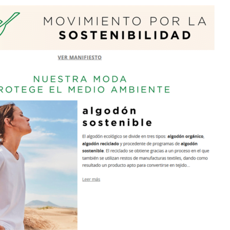 movimiento-por-la-sostenibilidad