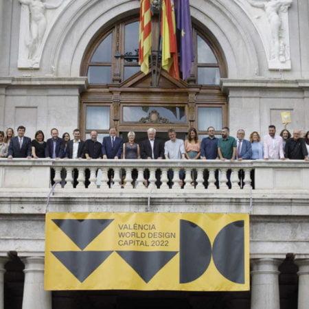 valencia-capital-mundial-del-diseño