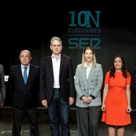 elecciones-candidatos-CV