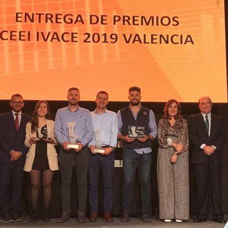 premios-CEEI-Ivace