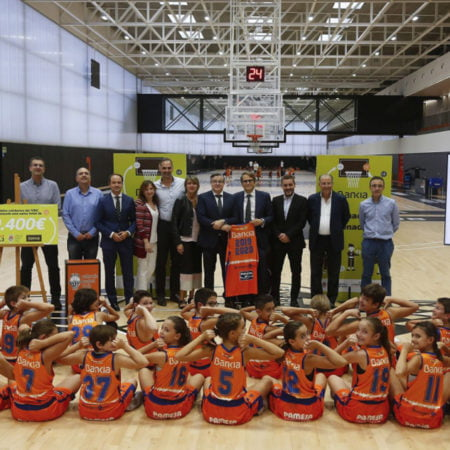 valencia-basket-club