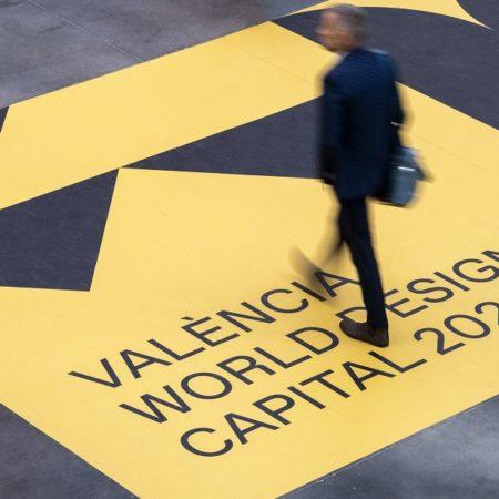 valencia-capital-diseño-