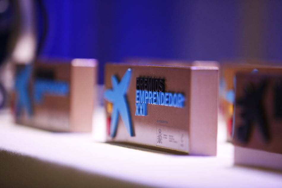 Imagen destacada La innovación de alto potencial tiene una cita en los Premios EmprendedorXXI