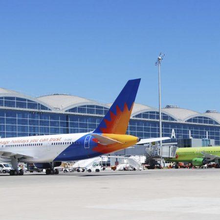 trafico-aeropuertos