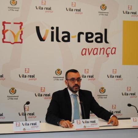 vila-real-sube-ibi-10%