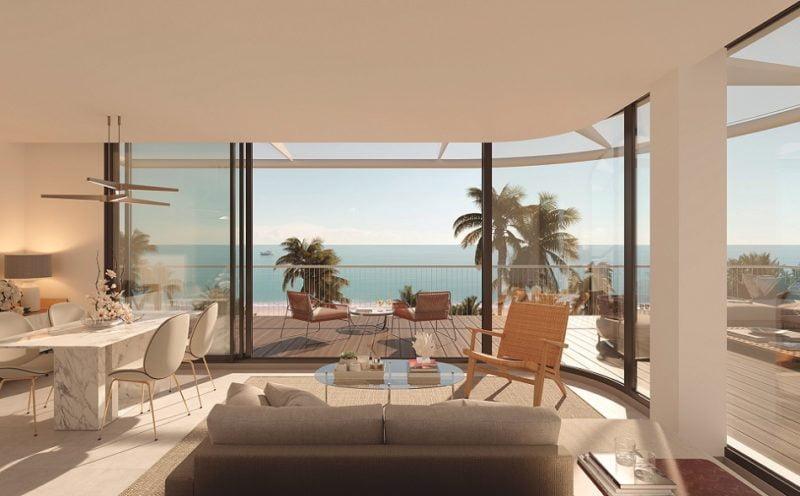 alibuilding-promo-denia-beach