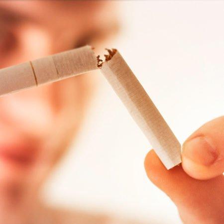 fiscalidad-tabaco