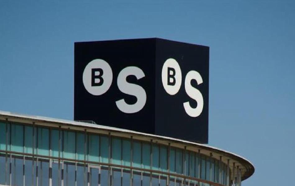 El Sabadell gana 768 millones, un 134% más, superada la crisis de TSB