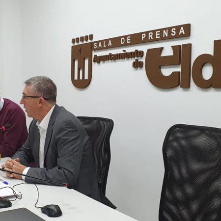 Climent-Alfaro-Elda
