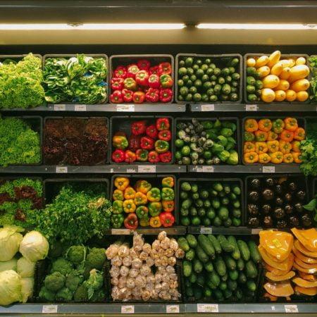 sector-alimentacion