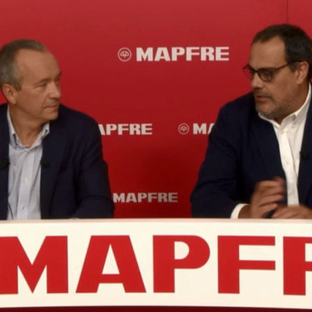 beneficio-mapfre