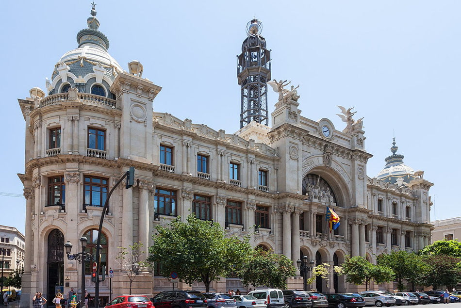 Imagen destacada Más de 19.000 valencianos optan a un puesto de trabajo en Correos