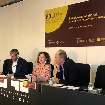 Focus-PYME-2019-presentacion