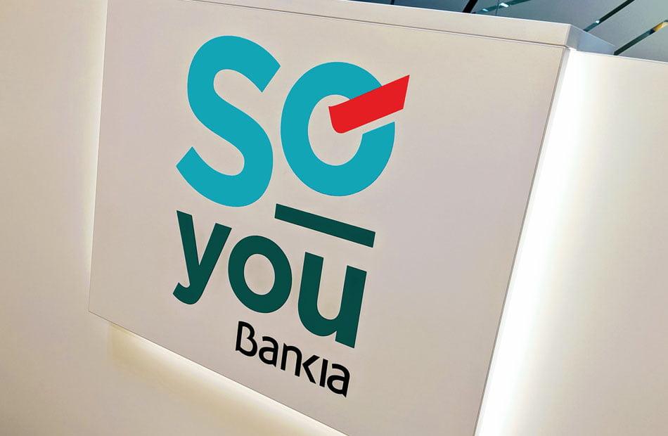 El crédito al consumo tiene un nuevo operador y se llama SoYou