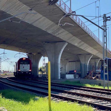 trafico-ferroviario