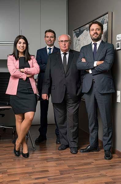gb-consultores-equipo