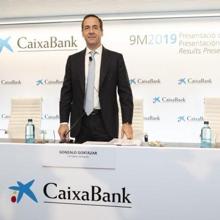 CaixaBank EMT