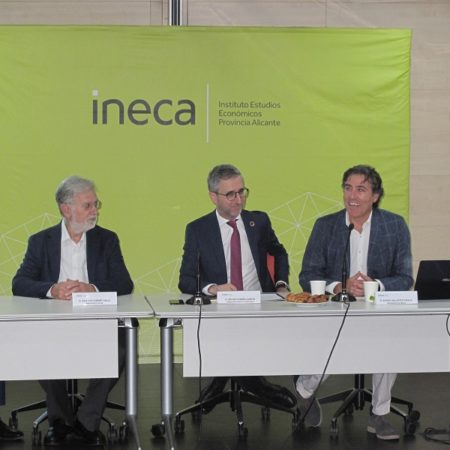 Ineca-infraestructuras
