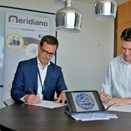 Meridiano_Lucentum