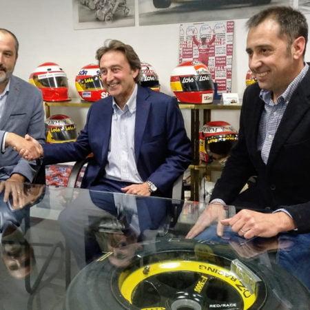 MotorSport-Garcia-Campos