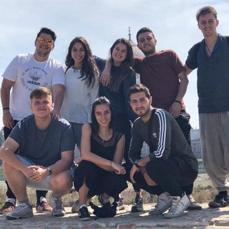 Navin-equipo